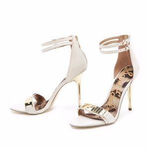 Sam Edelman Allie heels